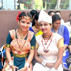 Cultural Function2017f