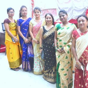 Cultural Function2017g