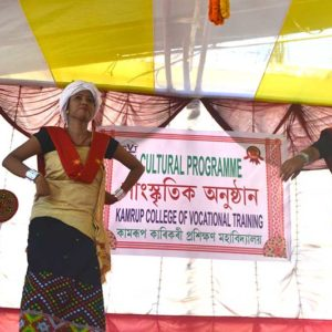 Cultural Function2017z8