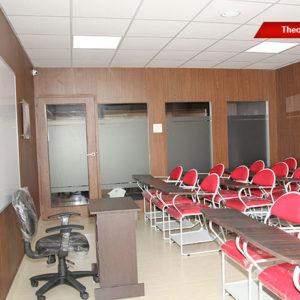 Kcvt Ghy Classroom2