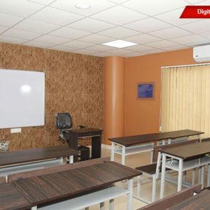Kcvt Ghy Classroom3