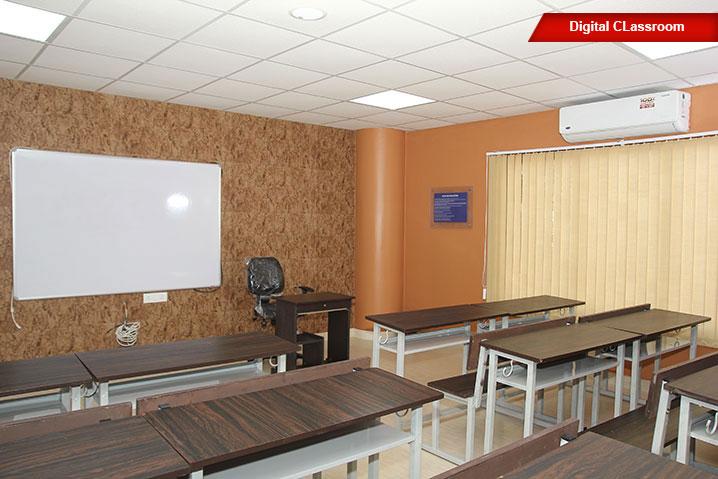 Kamrup College Of Vocational Training Guwahati