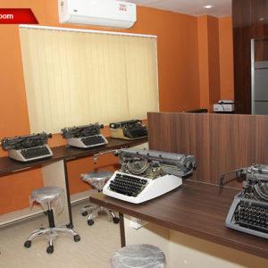 Kcvt Ghy Classroom4