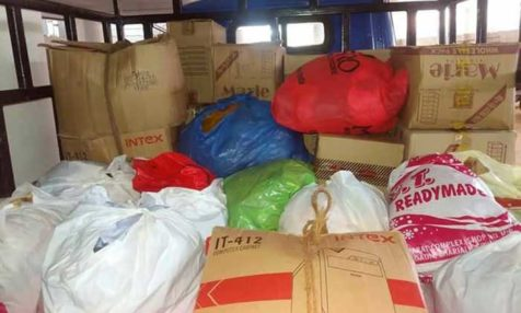 DONATION-OF-FLOOD-RELIEF6