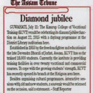 Press Release KCVT7